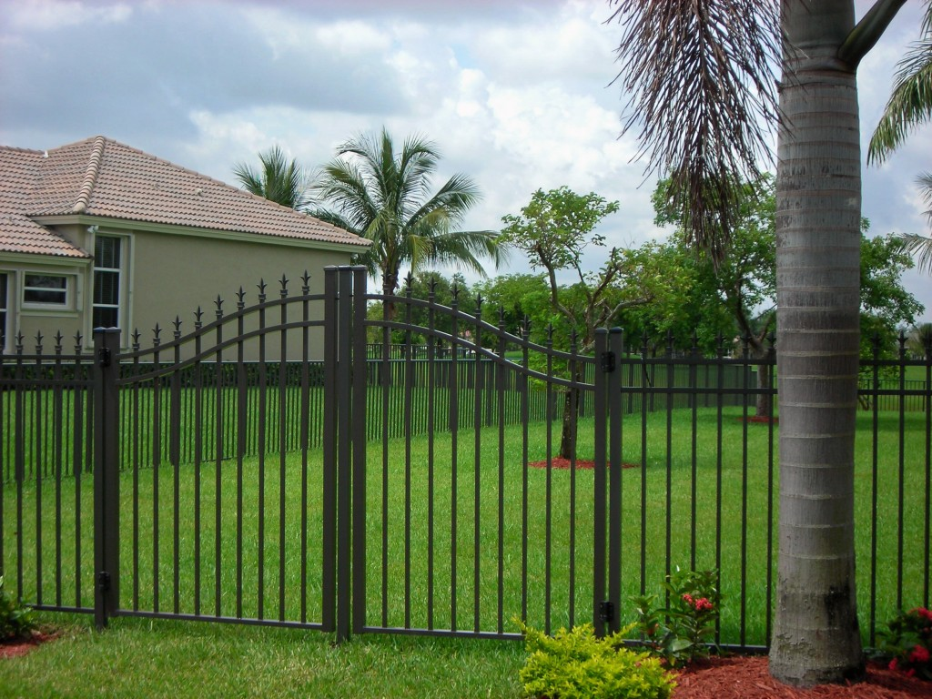 zepco fence - coral springs florida