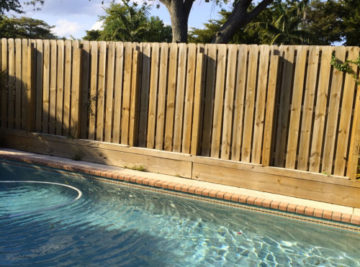 zepco fence - coral springs