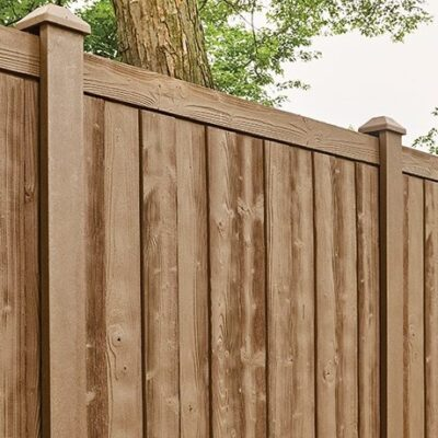 simtek fence company coral springs