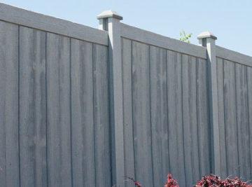 simtek fence company florida