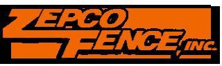 ZEPCO fence company