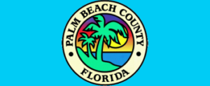 Palm Beach County Fence Company