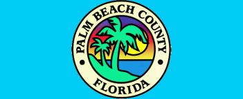 Palm Beach County Fence Company