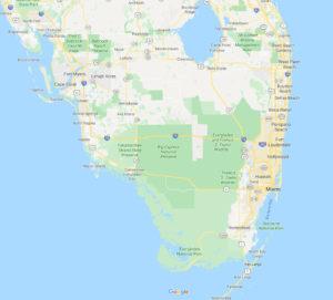 Zepco Fence Company Florida